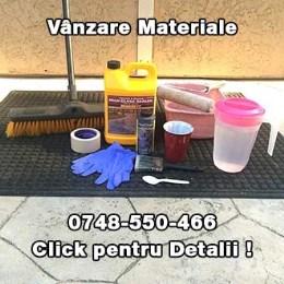 materiale beton amprentat craiova